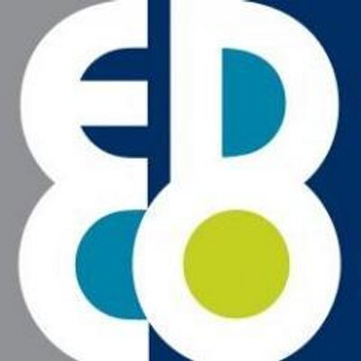5 on Friday: EDCO 2018